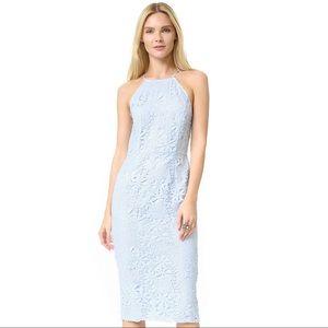✨NWT✨ Yumi Kim Lace Dress
